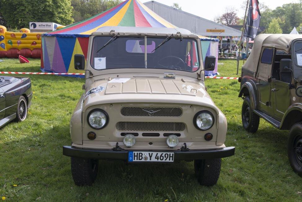 DSC6869