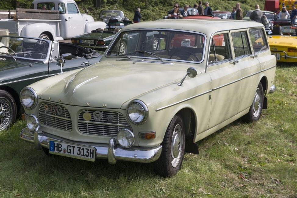 DSC6896