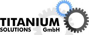 titanium-vektoren-mit-gmbh_72_dpi