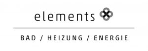 elements-logo-schwarz_querformat_original