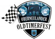 Oberneulander Oldtimerfest