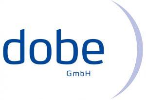 logo_dobe_gmbh