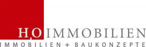 ho_immo_logo