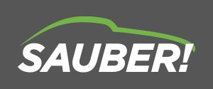 sauber_logo_2012